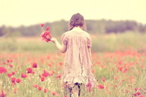 伤离别的诗词有哪些 形容伤离别的绝情诗句有哪些插图