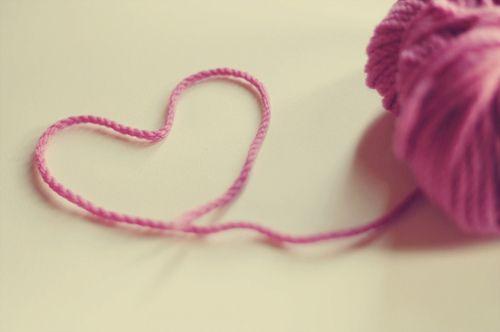 快乐的说说心情短语 说说开心的简短句子