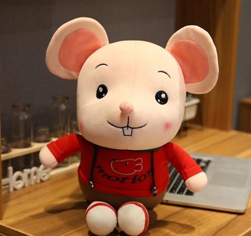 2021年鼠年拜年祝福语 2021年鼠年新春贺词