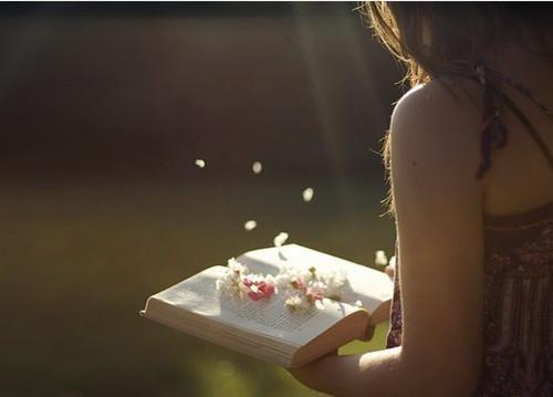爱情伤感的说说 爱情伤感的说说句子