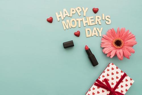 母亲节群发祝福语分享