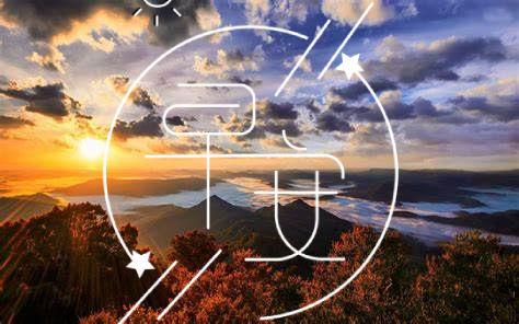 简单的早安心语励志 早安语录励志简短语句推荐91句