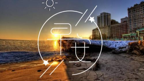 一句早上好暖心的话 早安正能量简单一句话合集76句