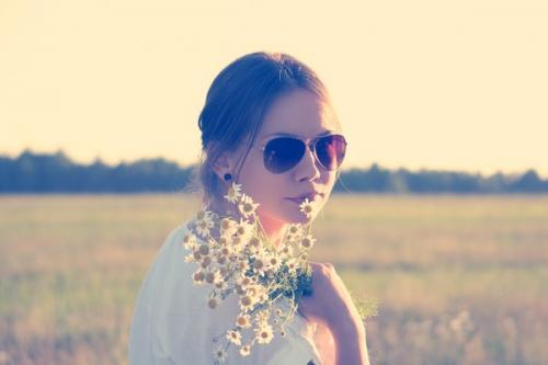 关于唯美意境伤感爱情说说 古风伤感唯美意境句子