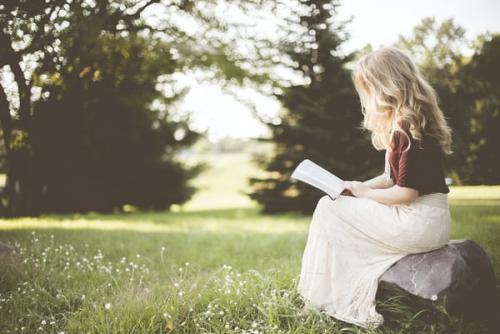 关于想太多心会累的说说 越想越累的烦恼说说