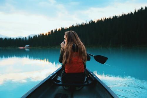 关于旅游说说心情短语 朋友圈旅游说说大全