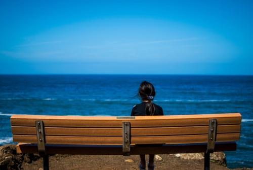 关于旅游结束美好感言 结束愉快旅游的句子