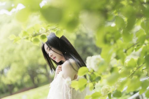 说说大全爱情唯美 关于唯美爱情的句子